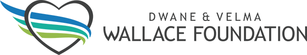 Dwane & Velma Wallace Foundation