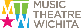 Music-Theatre-Wichita