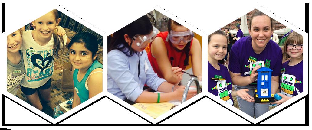 Wallace-Foundation_Wichita-KS_Girl-Scouts-of-Kansas-Heartland2