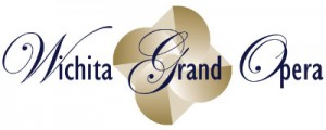 Wichita-Grand-Opera