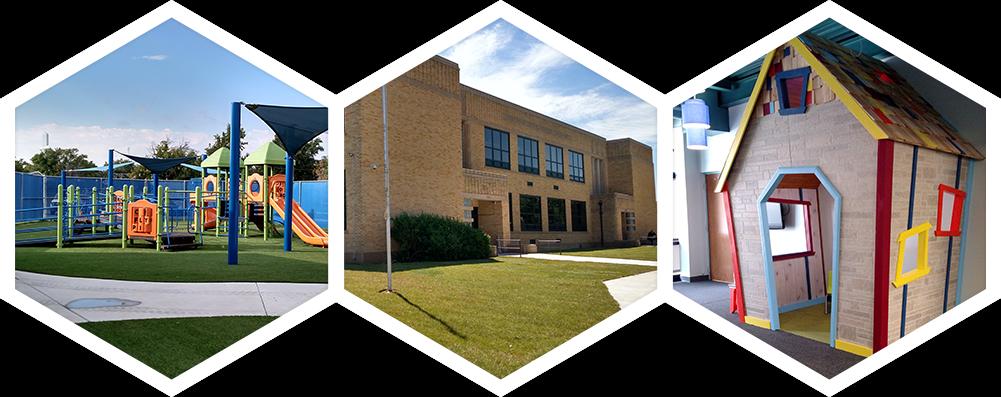 wallace-foundation-wichita-kansas-news-Child-Advocacy-Center-of-Sedgwick-County