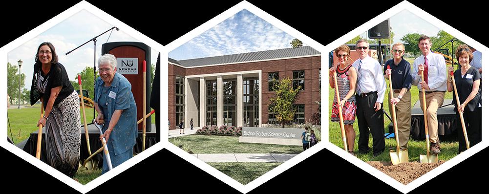 wallace-foundation-wichita-kansas-news-Newman-University